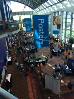 ISTE Conference