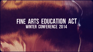 FAEA Winter Conference
